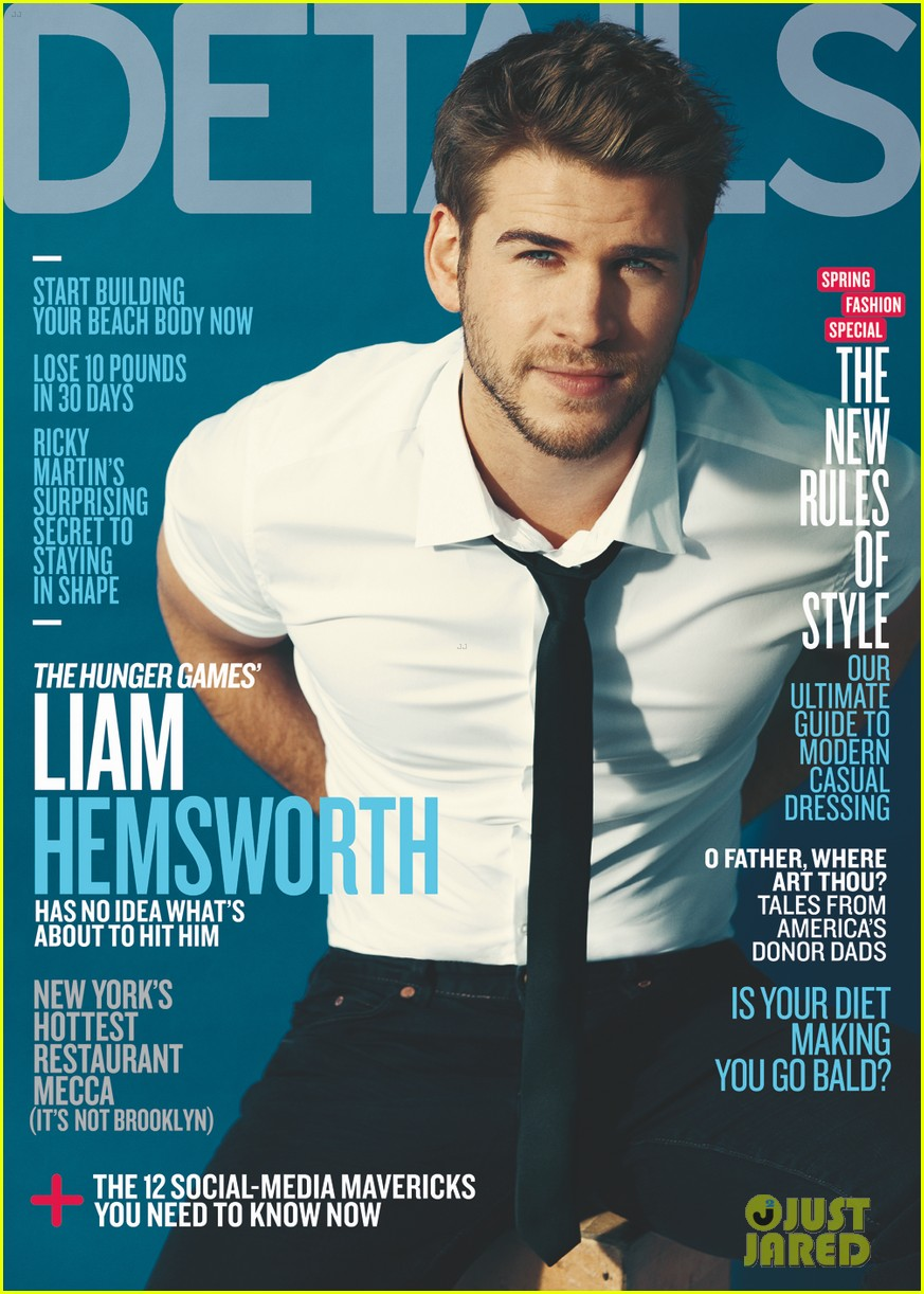 liam hemsworth details march 2012 01