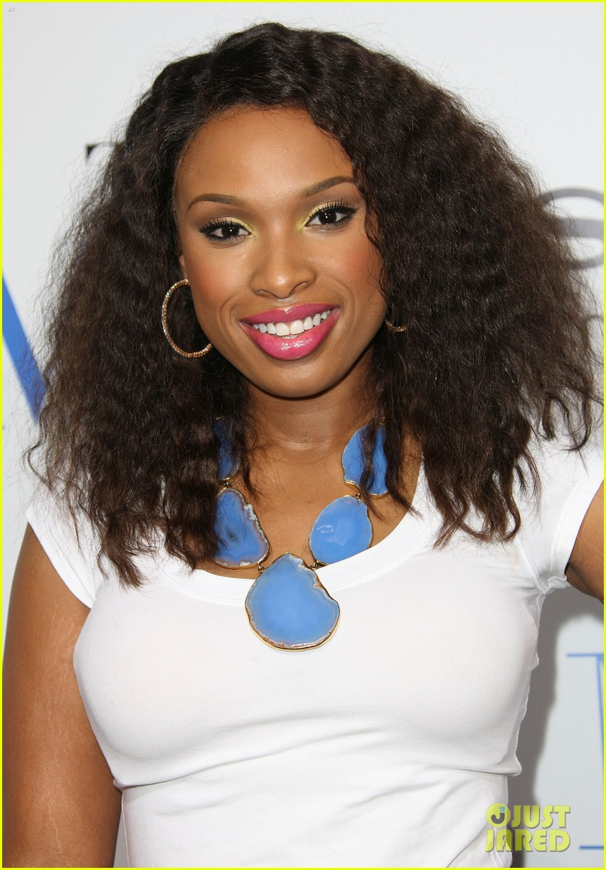 jennifer hudson think like man premiere 01
