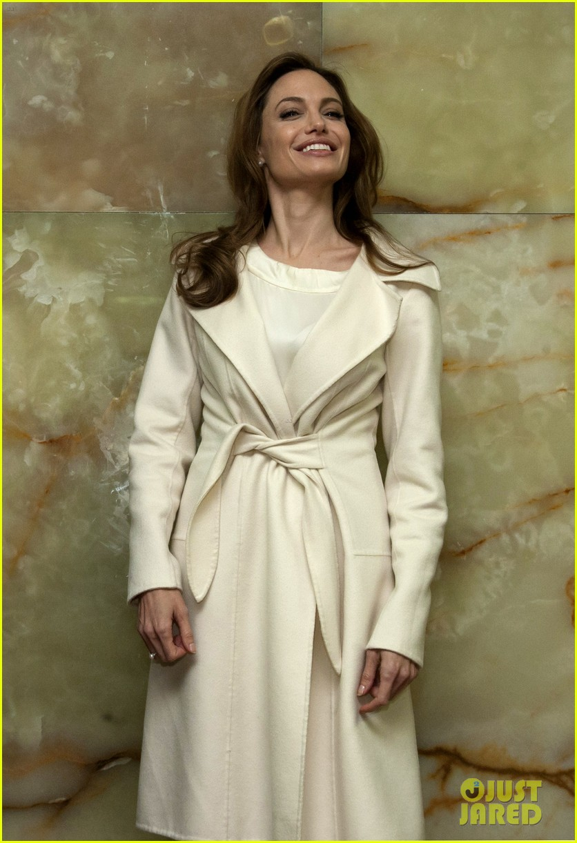 angelina jolie foreign ministry 03