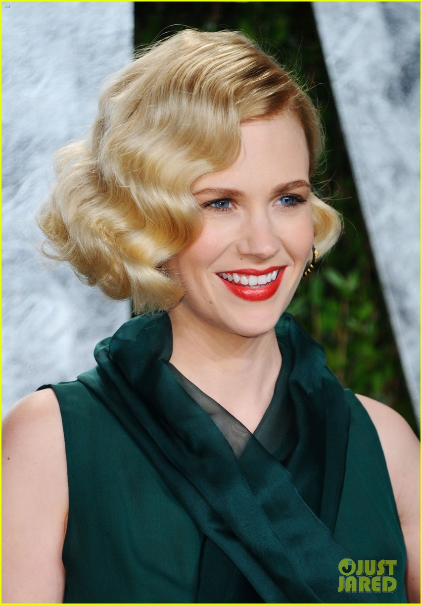 january jones vanity fair 10