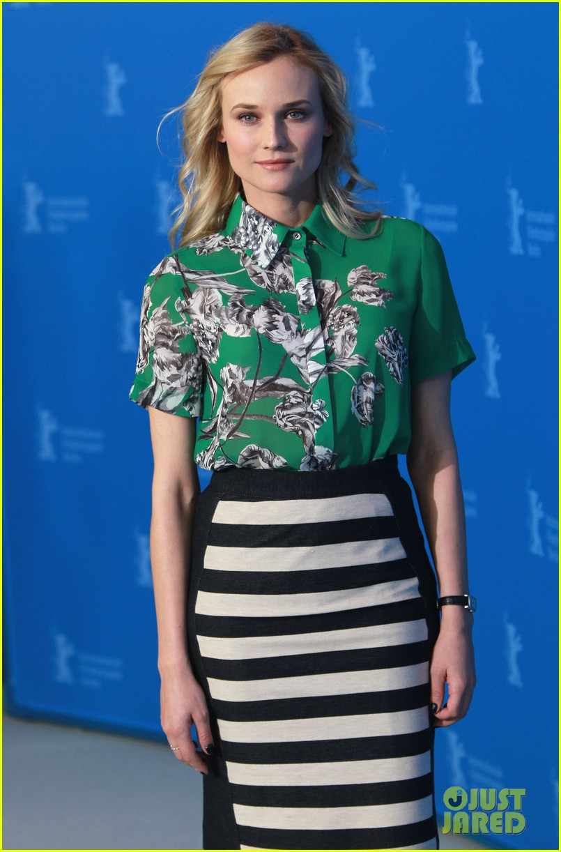 diane kruger farewell queen berlin 11