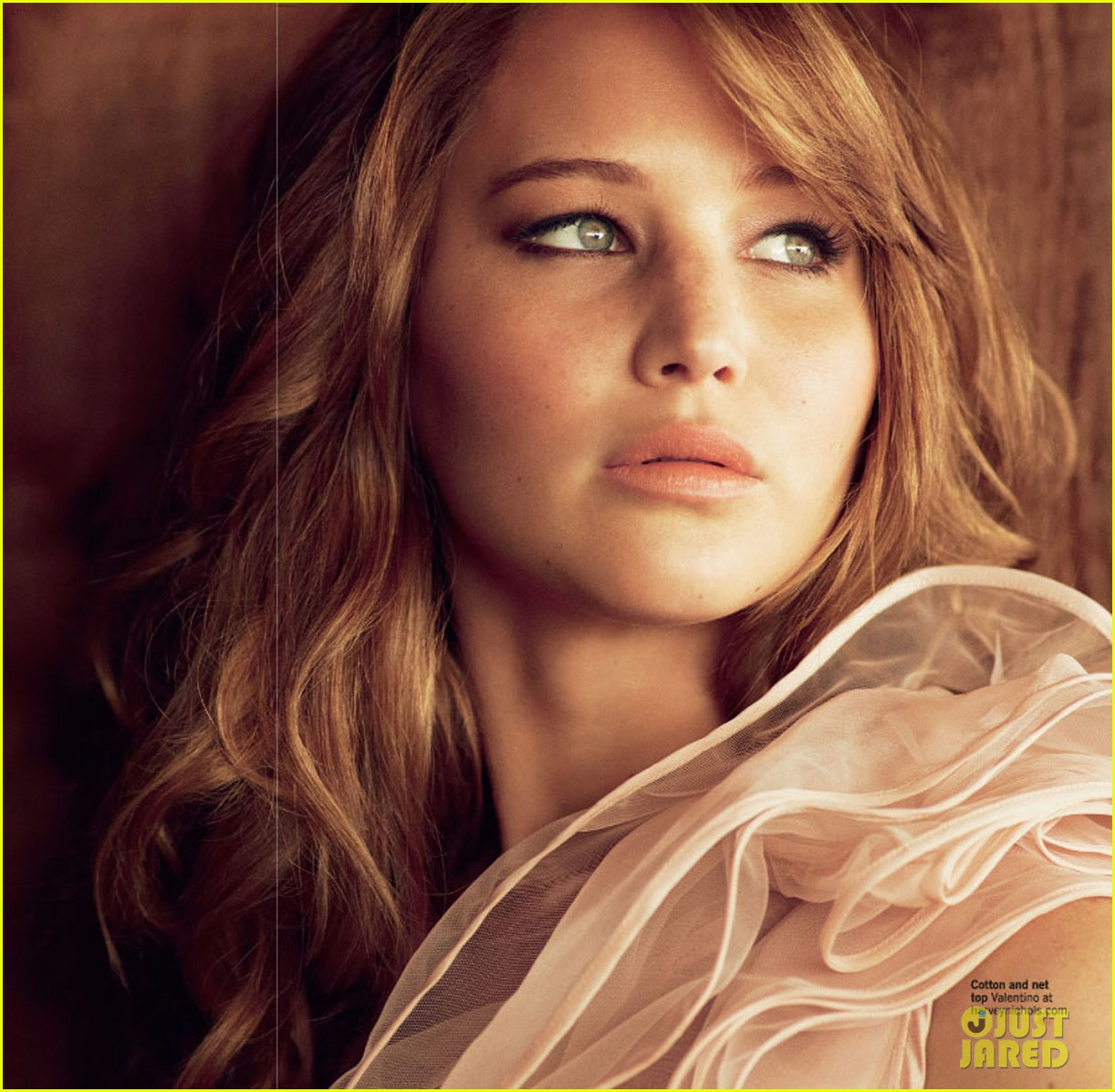 jennifer lawrence glamour uk april 2012 05