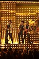 bruno mars grammys performance 2012 10