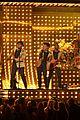bruno mars grammys performance 2012 10