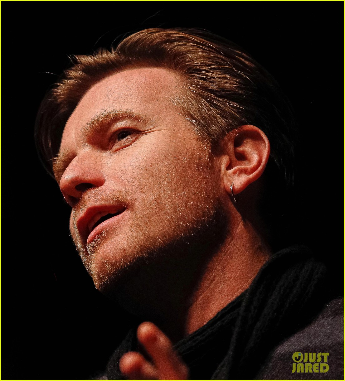 ewan mcgregor salmon screening 07