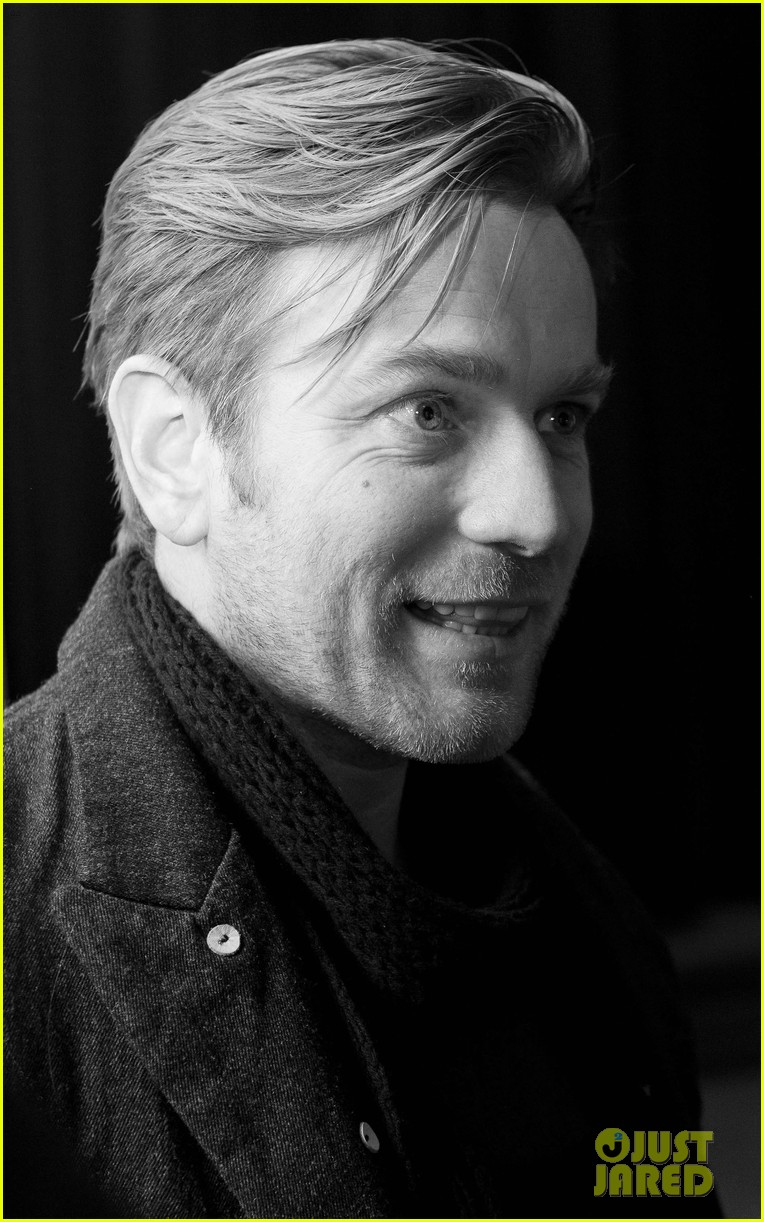 ewan mcgregor salmon screening 102634460