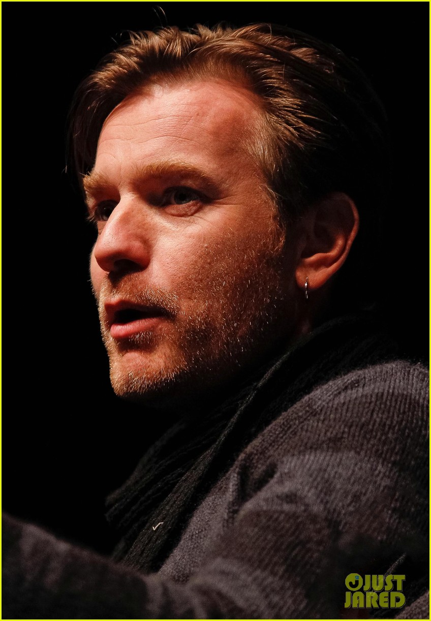 ewan mcgregor salmon screening 112634461