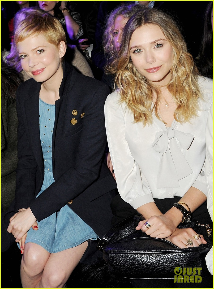 michelle williams mulberry elizabeth olsen 02