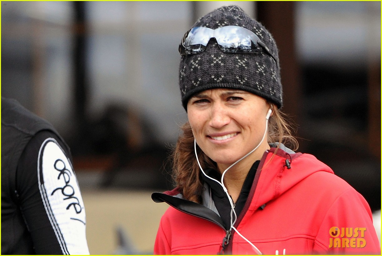 pippa middleton skiing switzerland 02