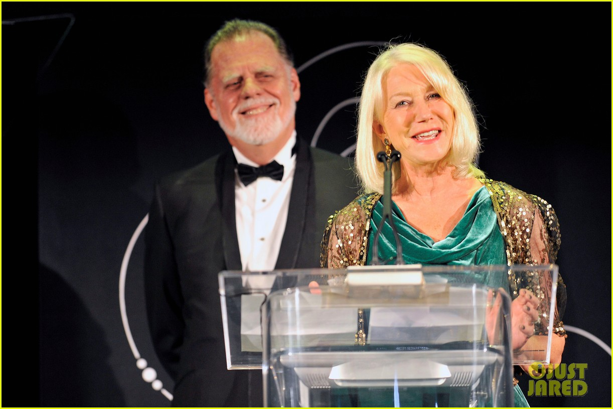 helen mirren scripter award 022630720