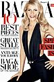 gwyneth paltrow harpers bazaar march 2012 01