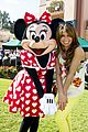 paula abdul minnie mouse walt disney world 05