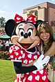 paula abdul minnie mouse walt disney world 07
