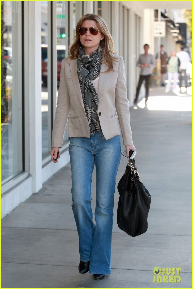 ellen pompeo office visit 04