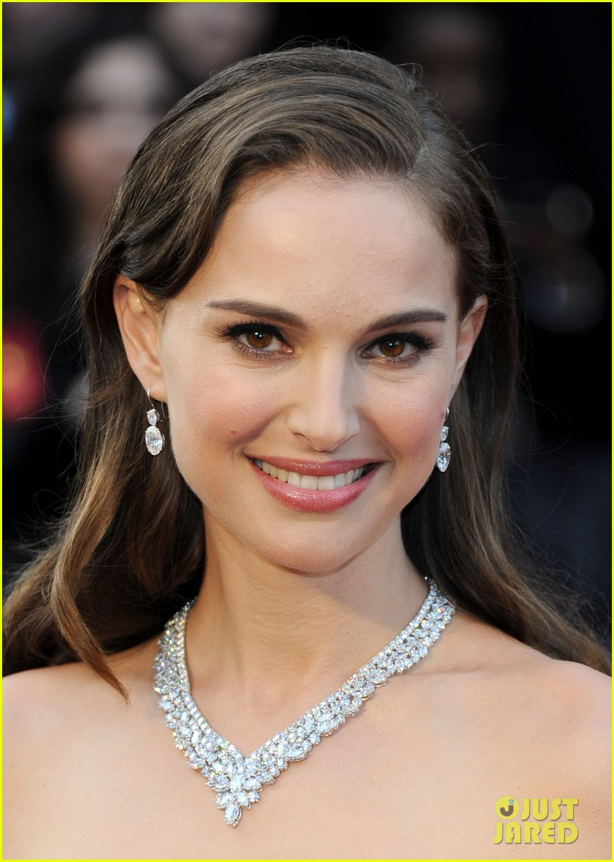 natalie portman 2012 oscars 08