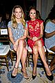 bar refaeli stacy keibler marchesa 02