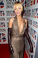 rihanna brit awards 2012 red carpet 02