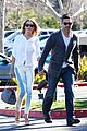 leann rimes eddie cibrian hold hands 09