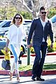 leann rimes eddie cibrian hold hands 10