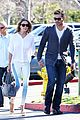leann rimes eddie cibrian hold hands 13