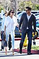 leann rimes eddie cibrian hold hands 14