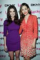 emmy rossum ashley greene lucky 01