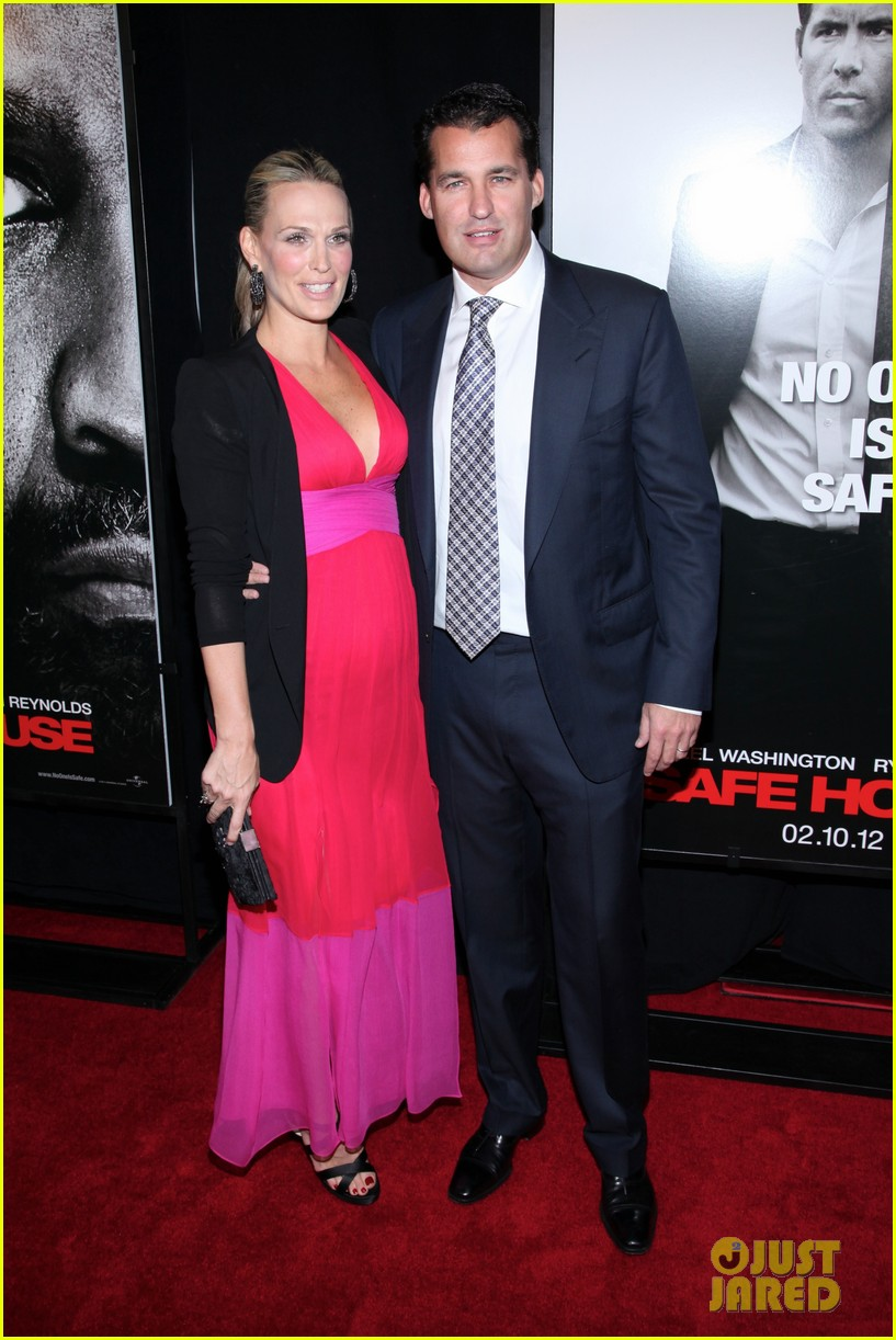 molly sims safe house premiere 07