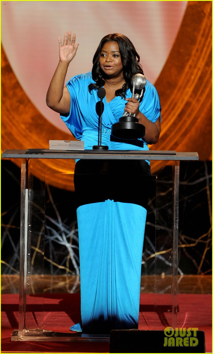 octavia spencer naacp awards 01
