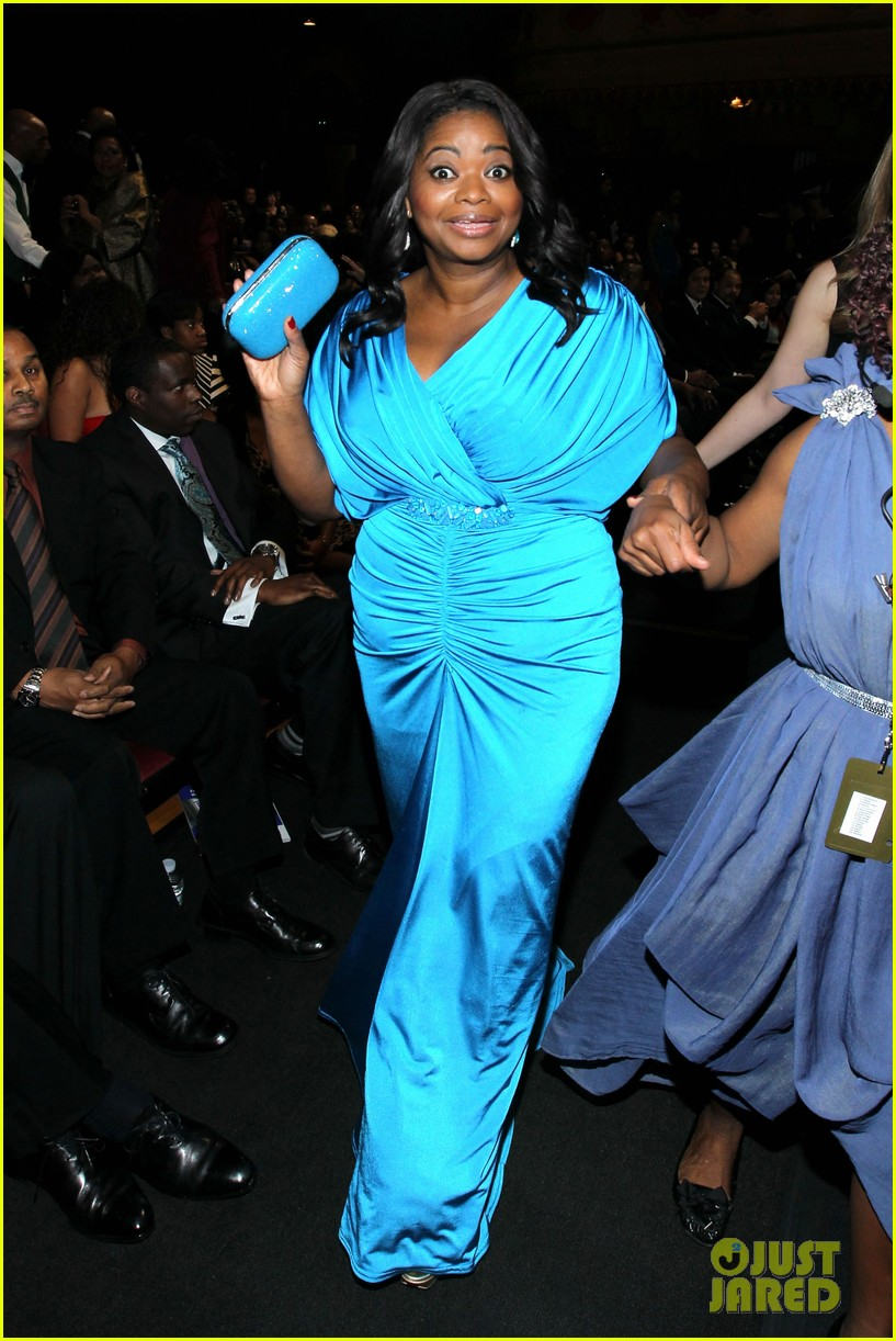 octavia spencer naacp awards 03