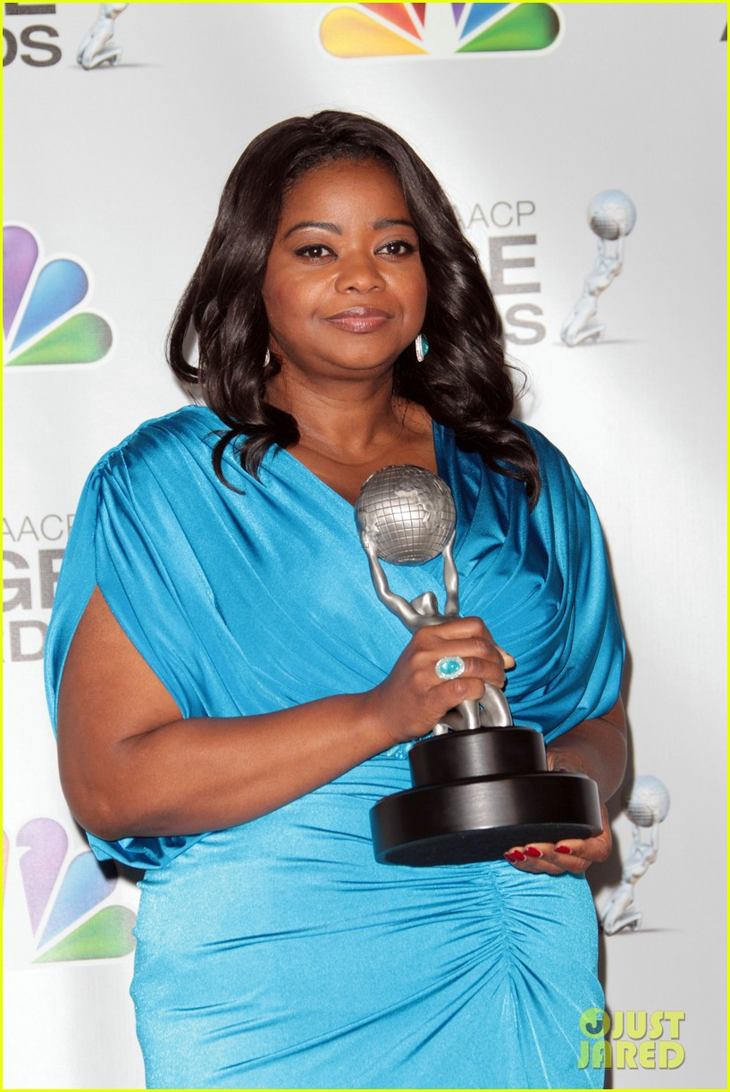 octavia spencer naacp awards 04