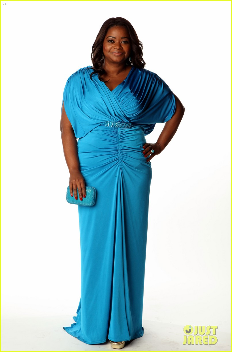 octavia spencer naacp awards 08