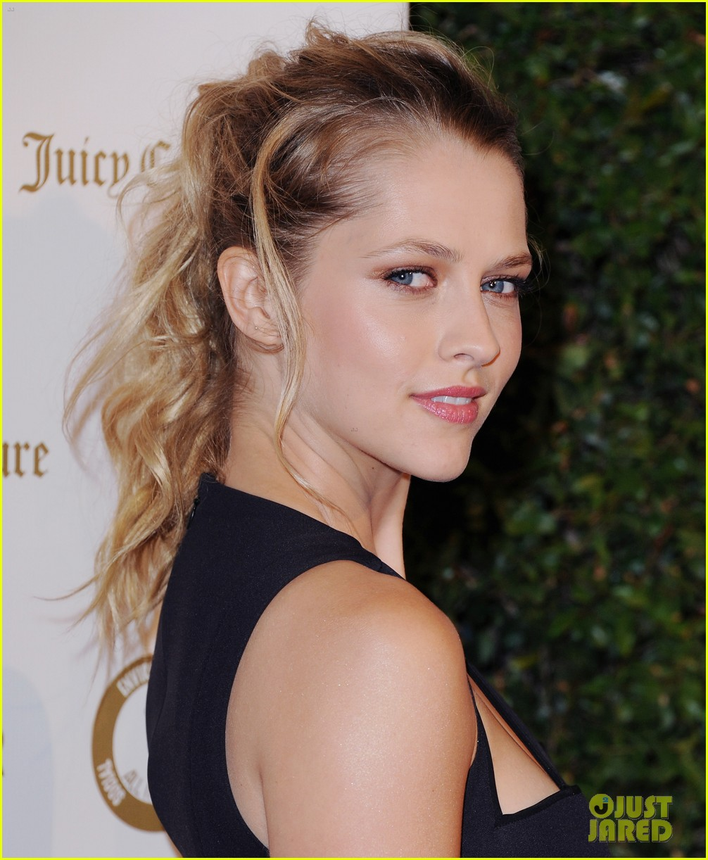 teresa palmer фотоteresa palmer gif, teresa palmer instagram, teresa palmer hacksaw ridge, teresa palmer movies, teresa palmer фильмы, teresa palmer фото, teresa palmer films, teresa palmer 2017, teresa palmer valentino, teresa palmer wikipedia, teresa palmer gif tumblr, teresa palmer and mark webber, teresa palmer wiki, teresa palmer i am number four, teresa palmer png, teresa palmer site, teresa palmer artistry 2017, teresa palmer fashion spot, teresa palmer photo hot, teresa palmer and husband