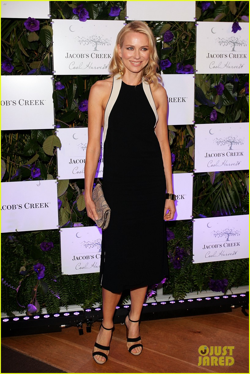 naomi watts jacobs creek cool harvest dinner 062624368