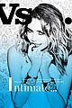 rosie huntington whiteley vs magazine 02