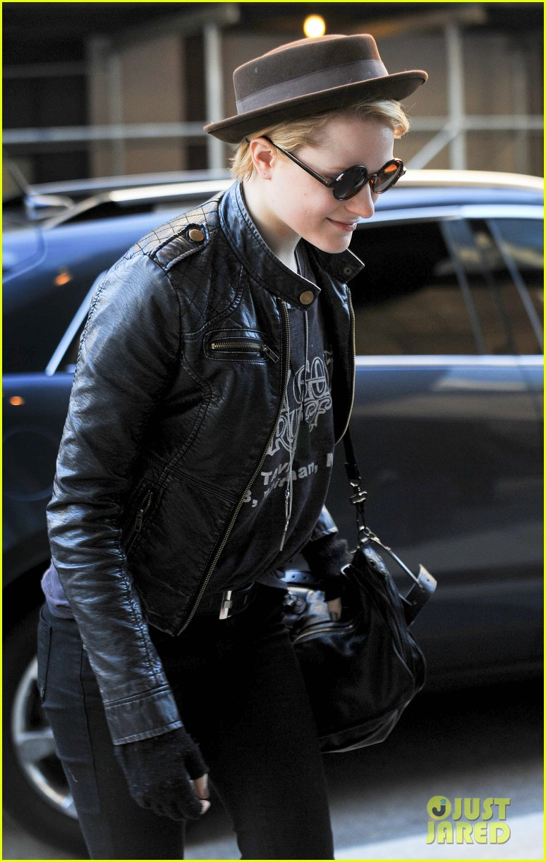 evan rachel wood jessica chastain 092631227
