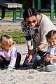 alessandra ambrosio anja park playtime 24