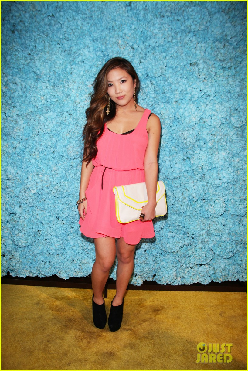 revenge just jared 30th birthday bash 20
