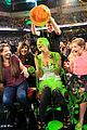 halle berry slime victim at kca 2012 01