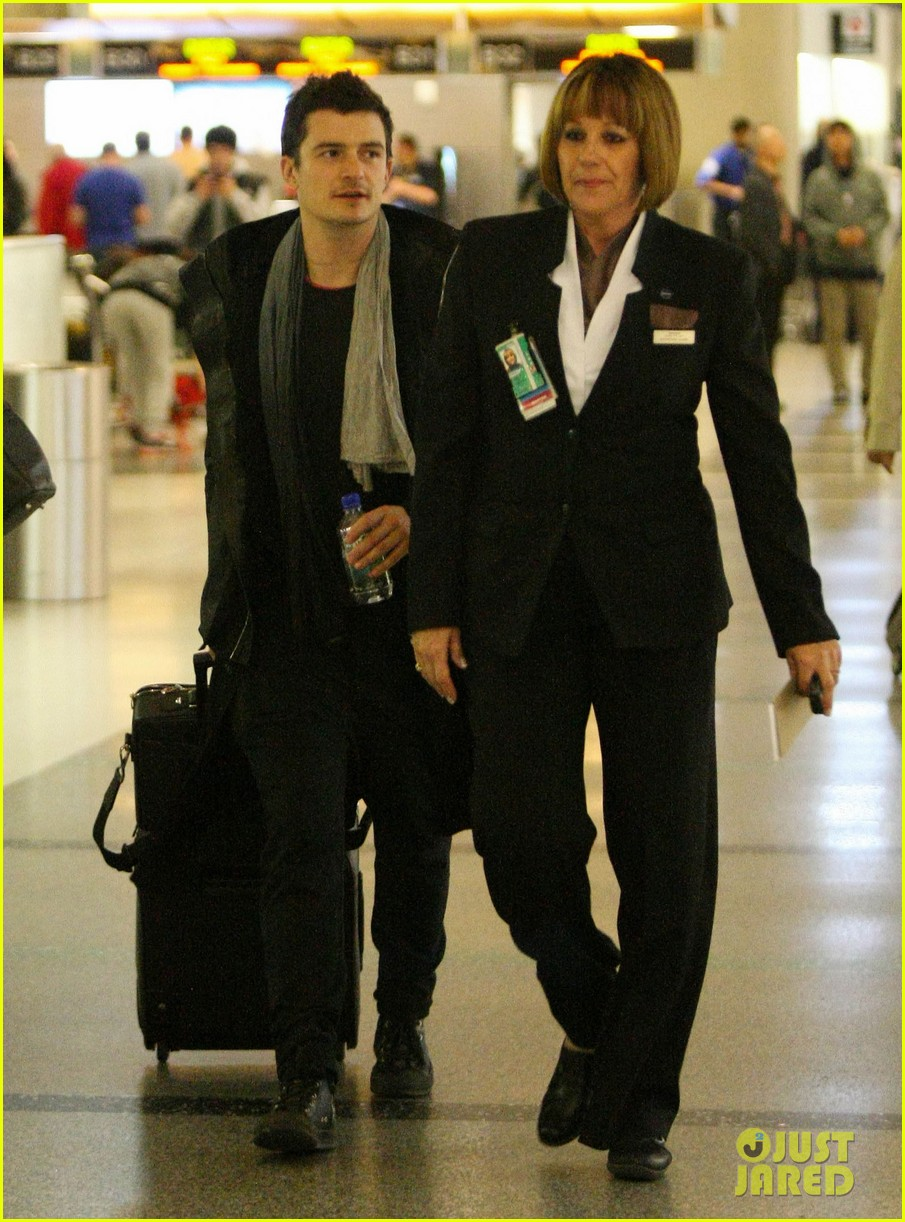 orlando bloom frequent flyer 052638043