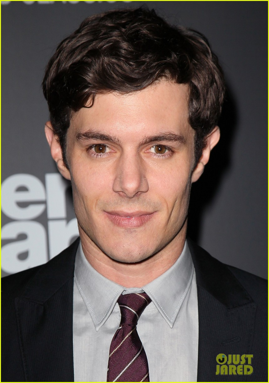 adam brody analeigh tipton damsels in distress premiere 062641192