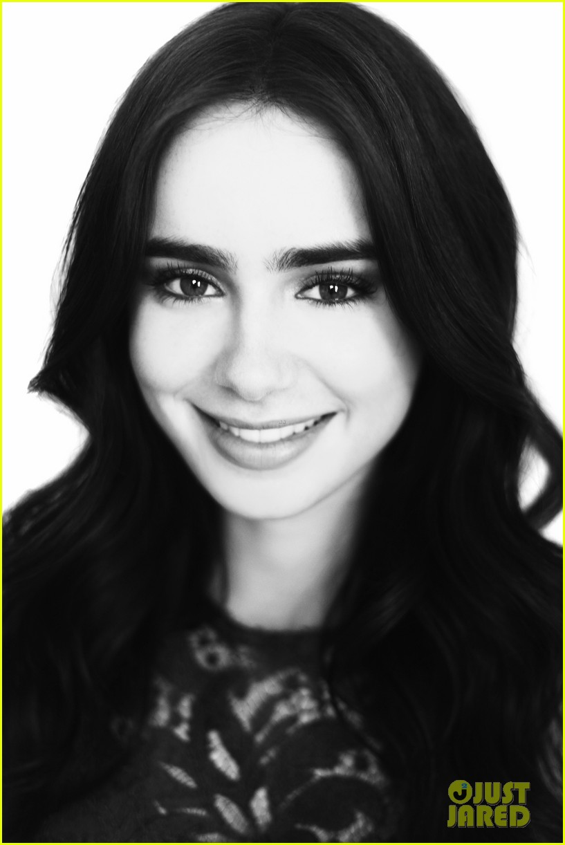lily collins exclusive interview 02