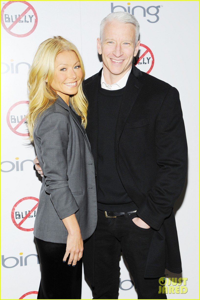 anderson cooper kelly ripa bully screening 04