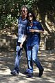 courteney cox cougar town location scouting 12