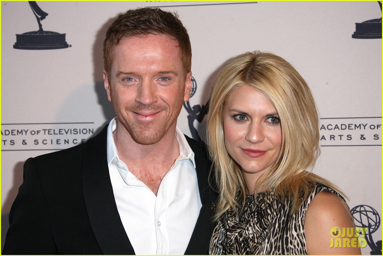 claire danes homeland panel with damian lewis 05