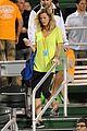 brooklyn decker tennis championships 04