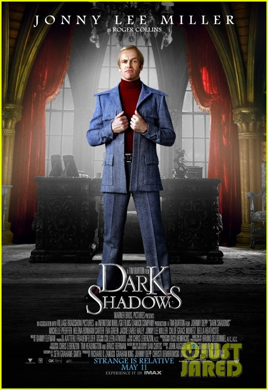 johnny depp new dark shadows posters 03
