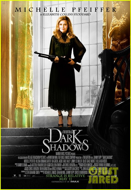 johnny depp new dark shadows posters 05