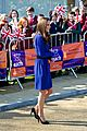 duchess kate childrens hospice 04
