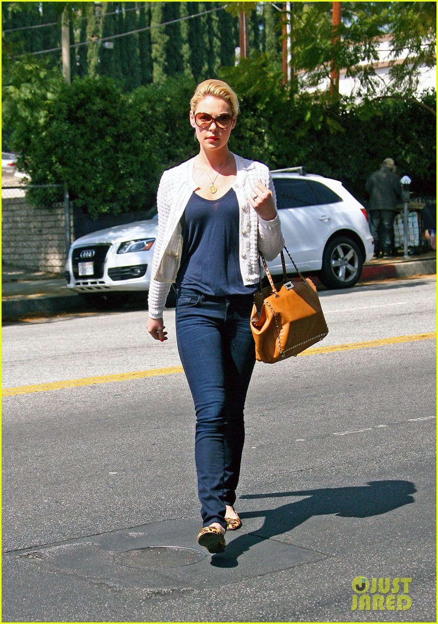 katherine heigl los feliz nancy 04