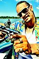 james franco spring breakers grillz 02
